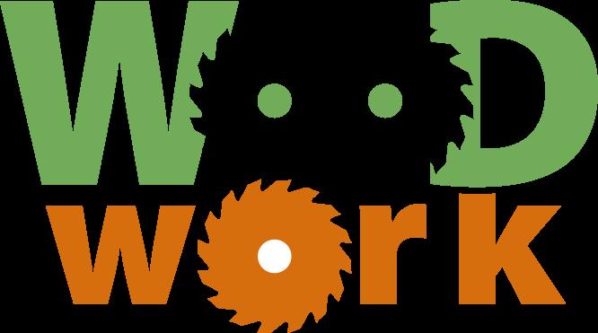 Вудворк